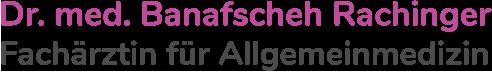 Praxis für Allgemeinmedizin Dr. Rachinger, München
